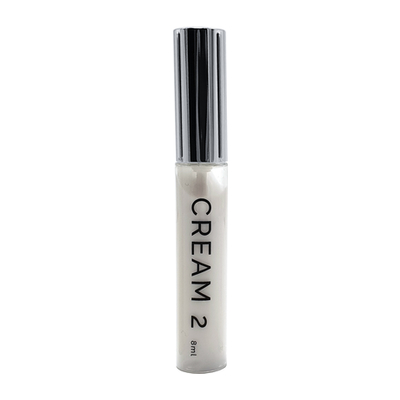 Neutralizér cream 2 - 8ml